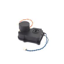 Hochwertiger 3V wasserdichter Gleichstrommotor für digitalen Wasserzähler