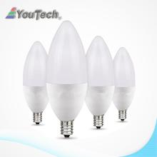 3w E14 LED Candelabra Bulb