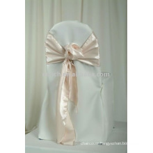 100%polyester chair covers, banquet/hotel/wedding chair covers