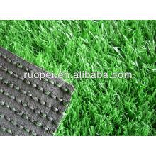 Synthetischer Rasen für Minigolf