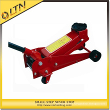 High Quality Horizontal Hydraulic Jack 2.25t-4t