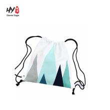 массовая купить из Китая оптовая холст рюкзак сумка