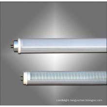 Long Lifespan LED Tube