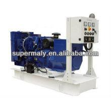 Digital Ovol Generator Set zum Verkauf