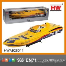Neues Produkt High-Speed-Fernbedienung Fischköder Boot zum Verkauf