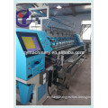 low industrial price computerized quilting machine Qinyuan