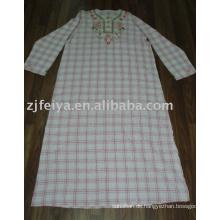 Muslimisches Kleidungsstück