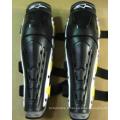 coudé de moto de mtb et garde de genou protecteur de genou de tibia pour le motocross