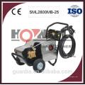 SML3600MA haute pression voiture rondelle tuyau / haute pression tuyau d'eau / haute pression machine à laver tuyau