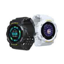 Professional Manufacturer Waterproof Sports Smart Digital Watch with Sleep and Pedometer Monitor Fitness Watch