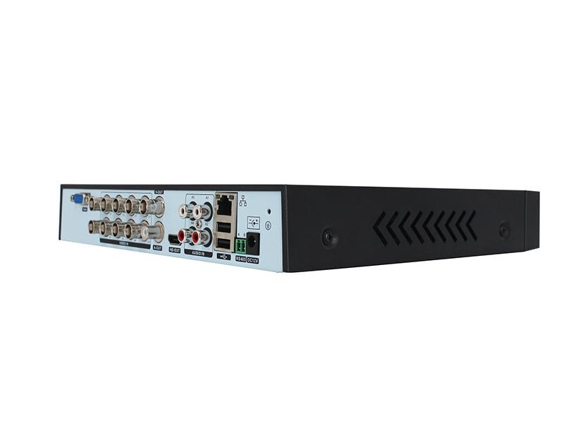 CCTV System DVR XVR