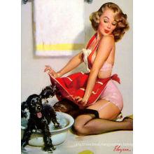 Advertising Vintage Posters