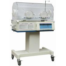 Incubadora infantil Bi-800 de mayor venta y aprobada por CE & ISO