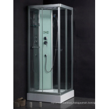 LLA800-8GH/LLA900-27GH SHOWER CABIN