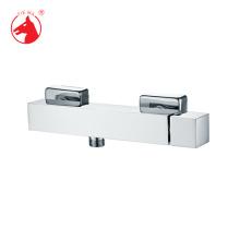2017 accesorios de baño de venta caliente
