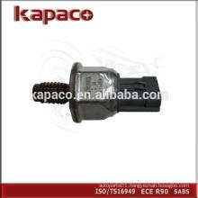 Kapaco common rail pressure sensor 45PP3-1 for ford peugeot