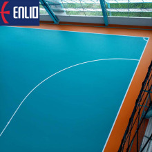 PVC Futsal Court Mat High Quality Sportsgolv