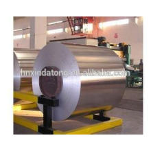 Aluminum Coil for Automobile Parts