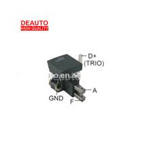 Regulador de voltaje SE01-24-520