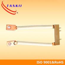 Manganin Shunt In Energy Meter