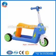 2015 Alibaba Chinese Wholesale New Model Cheap Off Road Kids Kick Scooter