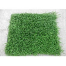 Outdoor soft Green Landscape Pet synthetic lawn grass turf