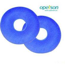 Medical Air Cushion with High Quality