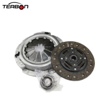 Chinese Auto Car Automatic Transmission Clutch Kit For BYD NEW F3