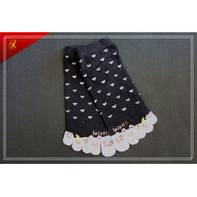 Quality Wholesale Toe Socks with Silicone