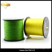 High Quality Braided Fishing Line of 500M