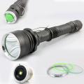 1, 800lumens Sst-50 LED Flashlight