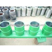 High standard 12p160 mud pump liner