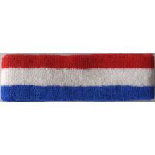 Headband (SHW-9001)
