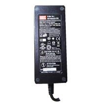 MW GS160A48-R7B Desktop class 1 160W 48V Adapter