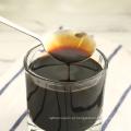 2018 Ningxia Qixiang atacado suco de concentrado de goji preto