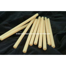 Amarillo caliente melt pegamento Stick (EV-9104)