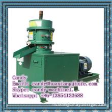 hot sale organic fertilizer/cattle waste pellet mill