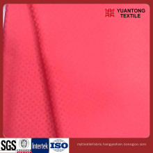 Directly Supply Polyester Tae Kwon Do Fabric