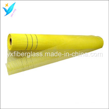 2.5mm * 2.5mm 75G / M2 Drywall Glass Fiber Net