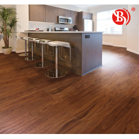 Geothermal Spc Flooring Tile