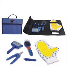 Pet Grooming Produkte, Pet Grooming Pinsel (YB71993-A)