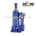 Kleiner hydraulischer Jack 2Ton für Jacks Hydraulical