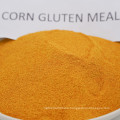 Corn Gluten Meal High Gluten 65% Protein