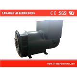 AC Synchronous Brushless Generator Alternator 325kVA/260kw (FD4MP)