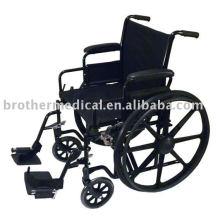 NEU, DELUXE Allzweck Rollstuhl