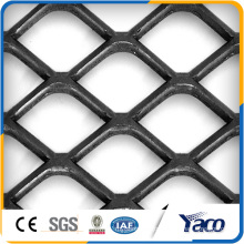 best price expanded metal, expanded metal mesh philippines