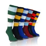 men's football soccer socks