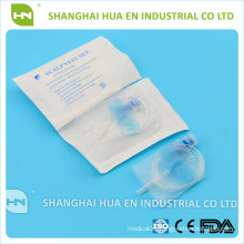 high quality butterfly needle CE ISO FDA made in China