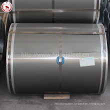 Price for EI Transformer Lamination Used M470-50A CRNGO Silicon Electrical Steel from Jiangsu