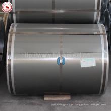 C5 / H5 não isolados de grãos orientados de aço de silício para EI laminação transformador núcleo